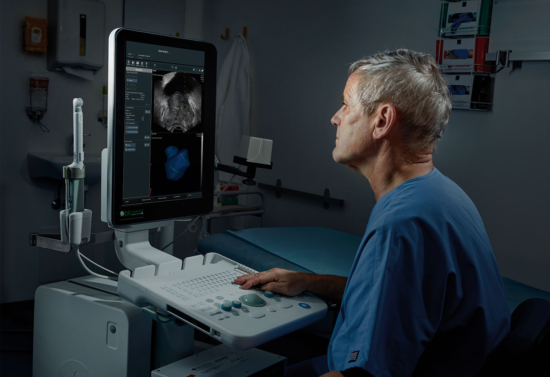 Analize ecografie hbp prostata